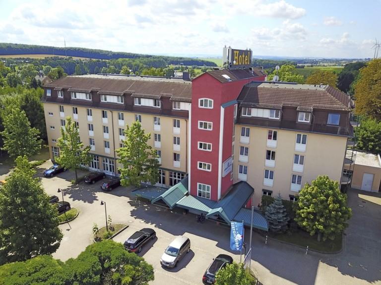 Casino Chemnitz