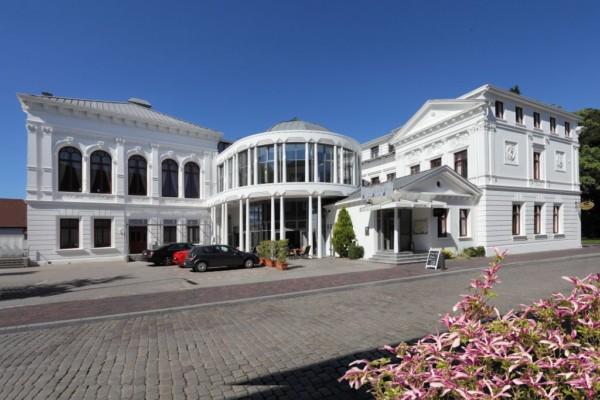 Casino Aurich